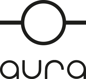 Aura Jewellery Design